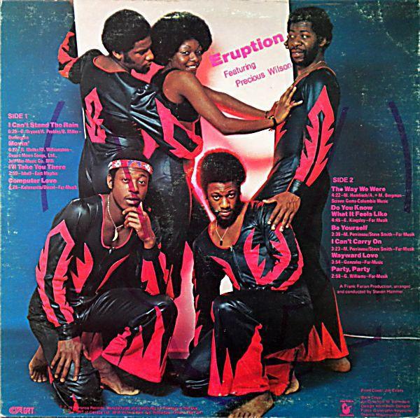скачать с торрента teenage twins 1976 retro фото без регистрации 14