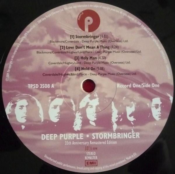 Deep purple лучшие песни скачать