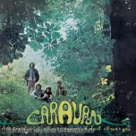 "Caravan - If I Could Do It All Over Again, I'd Do It All Over You - Виниловые пластинки, Интернет-Магазин ""Ультра"", Екатеринбург"