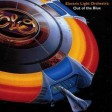 "Electric Light Orchestra – Out Of The Blue (UK, Poster) - Виниловые пластинки, Интернет-Магазин ""Ультра"", Екатеринбург"